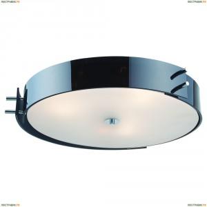SL484.402.04 Светильник потолочный ST Luce (СТ Люче) Hegia
