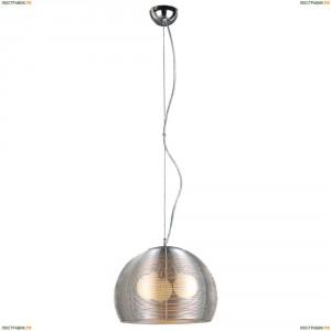 SL512.003.03 Светильник подвесной ST Luce (СТ Люче) Mandrino
