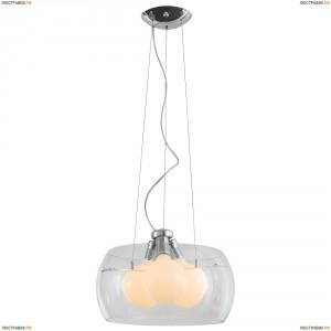 SL512.113.03 Светильник подвесной ST Luce (СТ Люче) Uovo