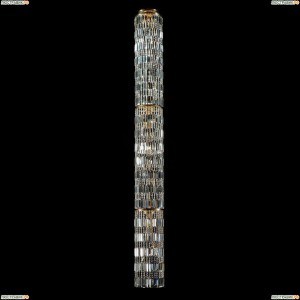 DIA003-PT30-G Люстра хрустальная каскад Maytoni (Майтони), Niagara