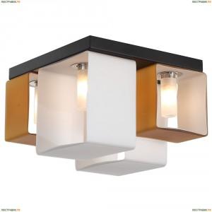 SL536.092.04 Люстра потолочная ST Luce (СТ Люче) Concreto
