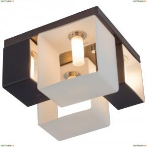 SL536.542.04 Люстра потолочная ST Luce (СТ Люче) Concreto