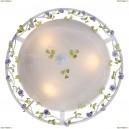 SL695.502.03 Светильник потолочный ST Luce (СТ Люче) Fiori