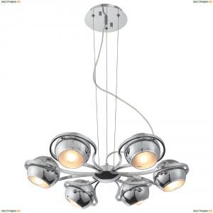 SL852.103.06 Светильник подвесной ST Luce (СТ Люче) Lino