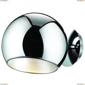 SL855.101.01 Светильник настенный ST Luce (СТ Люче) Lucido