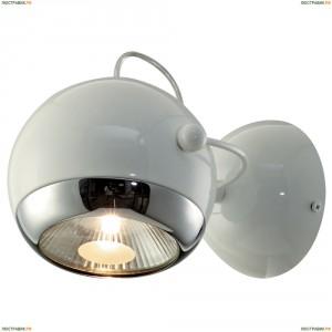 SL873.501.01 Светильник настенно-потолочный ST Luce (СТ Люче) Nano
