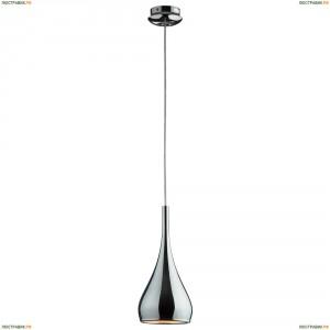 SL874.113.01 Светильник подвесной ST Luce (СТ Люче) Gocce