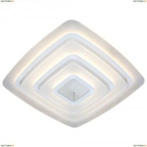 SL900.502.03 Светильник потолочный ST Luce (СТ Люче) Тorres
