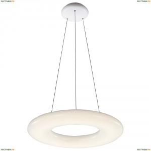 SL902.503.01 Светильник подвесной ST Luce (СТ Люче)