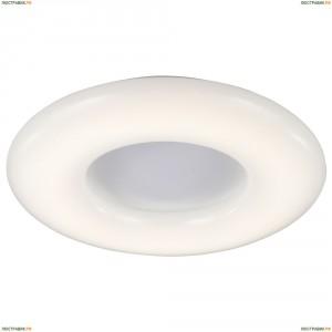 SL902.552.01 Светильник потолочный ST Luce (СТ Люче)