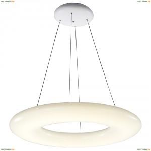 SL902.553.01 Светильник подвесной ST Luce (СТ Люче)