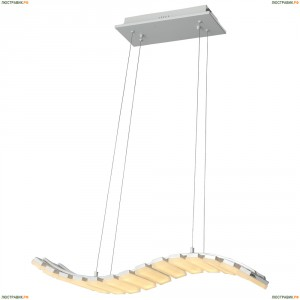 SL910.503.14 Светильник подвесной ST Luce (СТ Люче) Scaletta