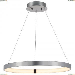 SL911.103.01 Светильник подвесной ST Luce (СТ Люче) Facilita