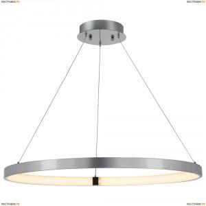 SL911.113.01 Светильник подвесной ST Luce (СТ Люче) Facilita
