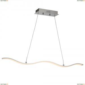 SL913.103.01 Светильник подвесной ST Luce (СТ Люче)