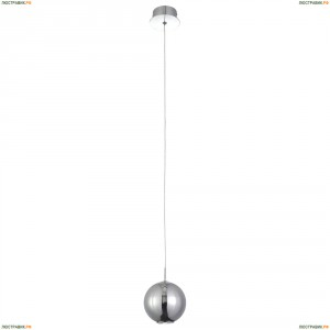 SL936.103.01 Светильник подвесной ST Luce (СТ Люче) Mella