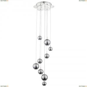 SL936.103.09 Светильник подвесной ST Luce (СТ Люче) Mella
