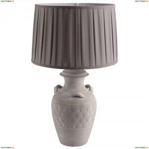 SL994.504.01 Настольная лампа ST Luce (СТ Люче) Tabella