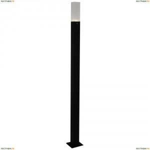 SL101.415.01 Столб уличный светодиодный ST Luce (СТ Люче)