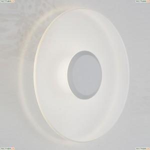 SL562.501.01 Светильник уличный настенно-потолочный ST Luce (СТ Люче)