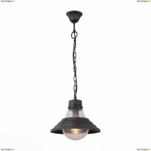 SL341.103.01 Подвесной светильник ST Luce (СТ Люче), Suola