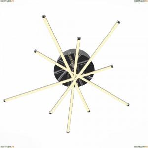 SL926.102.10 Потолочная светодиодная люстра ST Luce (СТ Люче), Fasci