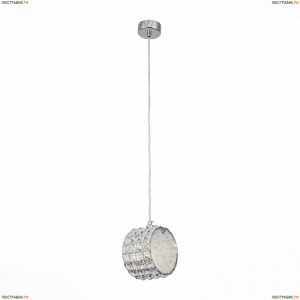 SL752.103.01 Подвесной светильник ST Luce (СТ Люче), Piatto