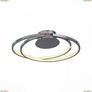 SL918.102.02 Потолочный светодиодный светильник ST Luce (СТ Люче), Poranco