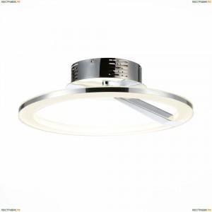SL868.512.01 Потолочный светодиодный светильник ST Luce (СТ Люче), SL868