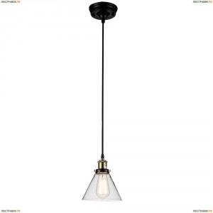 SL237.403.01 Подвесной светильник ST Luce (СТ Люче), SL237