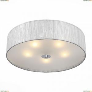 SL357.102.05 Накладной светильник ST Luce (СТ Люче), Rondella