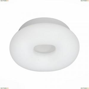 SL960.052.01 Потолочный светодиодный светильник ST Luce (СТ Люче), Levita