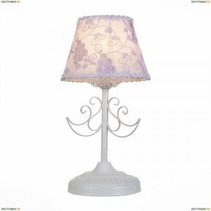 SL160.504.01 Настольная лампа ST Luce (СТ Люче), Incanto