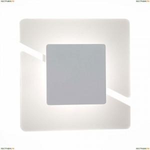 SL594.051.01 Настенный светодиодный светильник ST Luce (СТ Люче), SL594