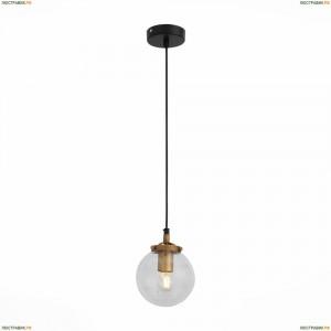 SL234.403.01 Подвесной светильник ST Luce (СТ Люче), Varieta