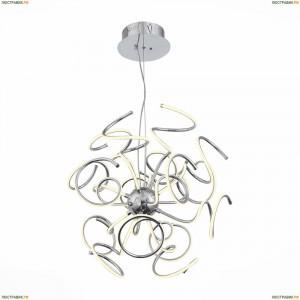SL904.103.16 Подвесной светодиодный светильник ST Luce (СТ Люче), Exclu