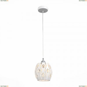 SL793.503.01 Подвесной светильник ST Luce (СТ Люче), Calma