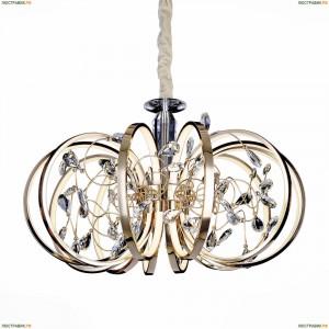SL923.203.12 Подвесной светодиодный светильник ST Luce (СТ Люче), SL923.20