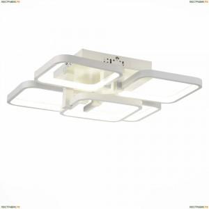 SL904.102.05 Потолочный светодиодный светильник ST Luce (СТ Люче), SL904