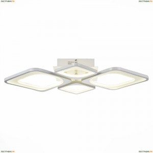 SL907.502.04 Потолочный светодиодный светильник ST Luce (СТ Люче), SL907