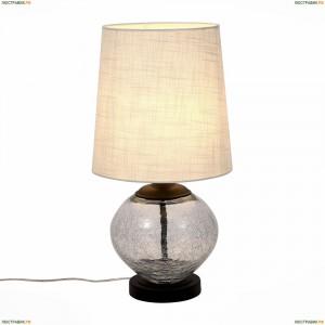 SL971.104.01 Настольная лампа ST Luce (СТ Люче), Ampolla