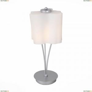 SL116.504.01 Настольная лампа ST Luce (СТ Люче), Onde