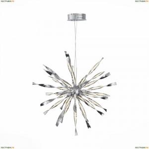 SL927.113.24 Подвесной светодиодный светильник ST Luce (СТ Люче), Raggio