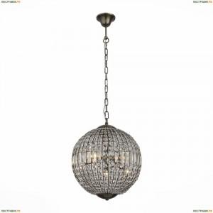 SL226.303.05 Подвесной светильник ST Luce (СТ Люче), Mondo