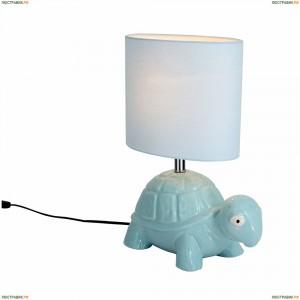 SL981.804.01 Настольная лампа ST Luce (СТ Люче), Tabella