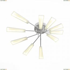 SL935.502.10 Потолочная светодиодная люстра ST Luce (СТ Люче), Venta