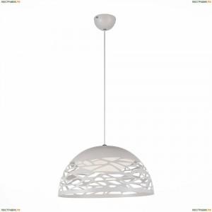 SL273.503.01 Подвесной светодиодный светильник ST Luce (СТ Люче), SL273