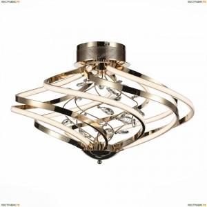 SL924.202.10 Потолочный светодиодный светильник ST Luce (СТ Люче), SL924.20