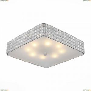 SL751.102.08 Потолочный светильник ST Luce (СТ Люче), Grande