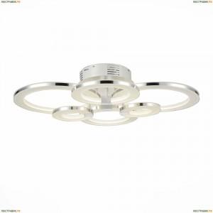 SL903.112.06 Потолочный светодиодный светильник ST Luce (СТ Люче), SL903